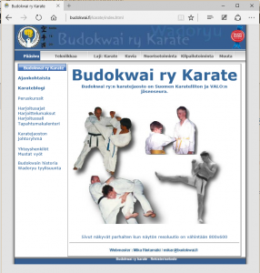 Budokwai_karate_main-page_2010