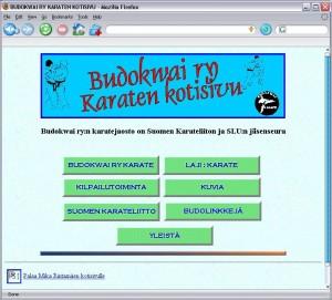 bkw_sivusto_1994_01