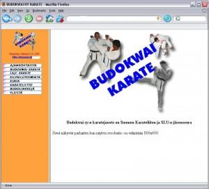 bkw_sivusto_1997_01